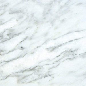arabescato carrara marble 3 300x300 - ARABESCUS WHITE MARBLE