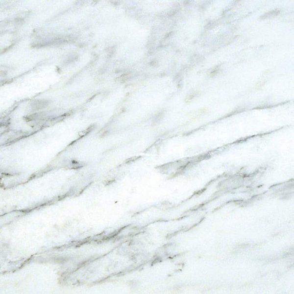 arabescato carrara marble 3 600x600 - ARABESCATO CARRARA MARBLE