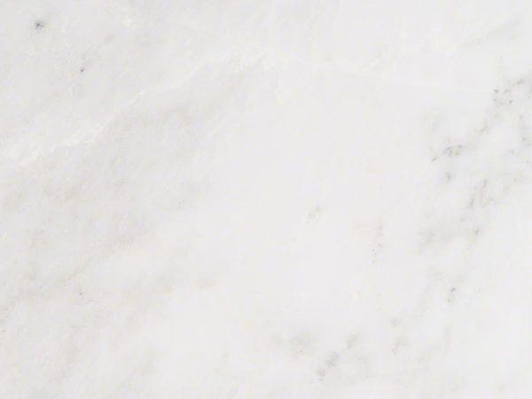arabescato carrara marble 4 600x450 - ARABESCATO CARRARA MARBLE
