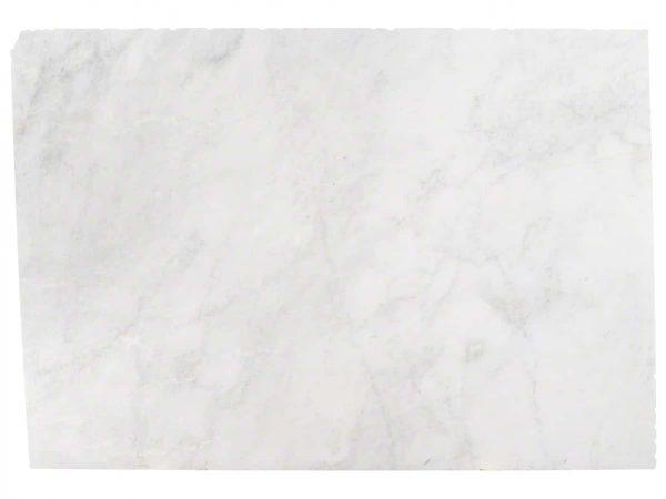 arabescato carrara marble 5 600x450 - ARABESCATO CARRARA MARBLE
