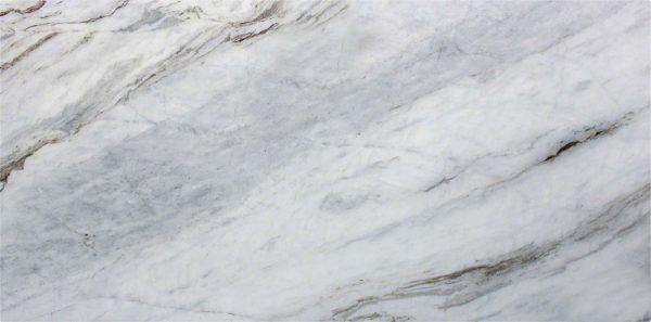 arabescato venato marble 1 600x297 - ARABESCATO VENATO MARBLE