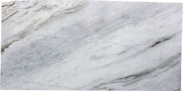 arabescato venato marble 2 600x300 - ARABESCATO VENATO MARBLE