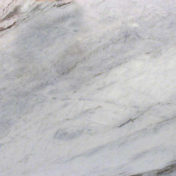 arabescato venato marble 600x600 - ARABESCATO VENATO MARBLE