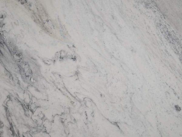 arabescus white marble 1 600x450 - ARABESCUS WHITE MARBLE