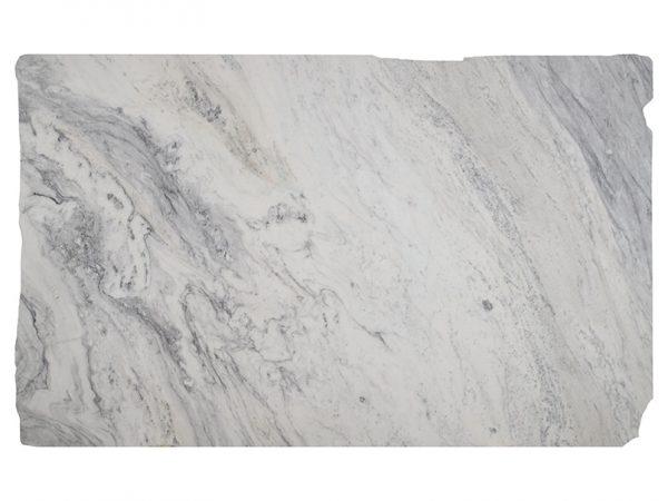 arabescus white marble 2 600x450 - ARABESCUS WHITE MARBLE
