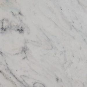 arabescus white marble 300x300 - CREMA MARFIL SELECT MARBLE