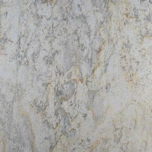 aspen white granite 300x300 - SANTA CECELIA GRANITE