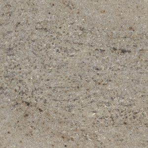 astoria granite 300x300 - SANTA CECELIA GRANITE