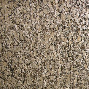 autumn beige granite 300x300 - BIANCO ROMANO GRANITE