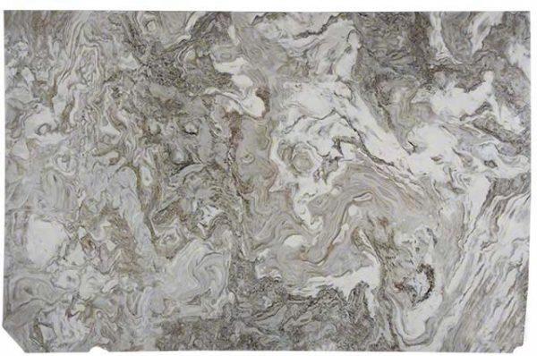 avalanche white marble 1 600x398 - AVALANCHE WHITE MARBLE
