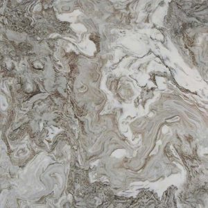 avalanche white marble 300x300 - SUPER THASSOS GLASS MARBLE