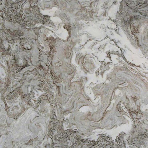 avalanche white marble 600x600 - AVALANCHE WHITE MARBLE