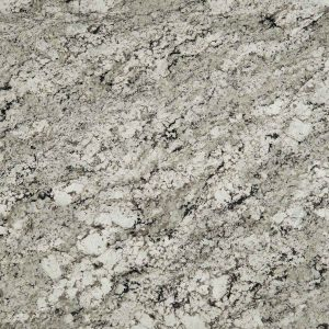 avalon white granite 300x300 - GANACHE GRANITE