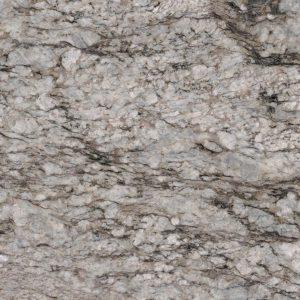 azul celeste granite 300x300 - GIALLO VENEZIANO GRANITE