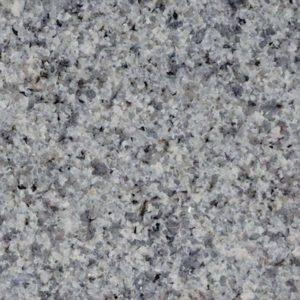 azul platino granite 300x300 - S F REAL GRANITE