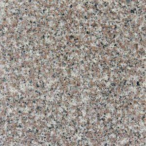 bain brook brown granite 300x300 - DESERT DREAM GRANITE
