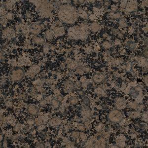 baltic brown granite 300x300 - BIANCO ROMANO GRANITE