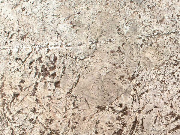 bianco antico granite 1 600x450 - BIANCO ANTICO GRANITE