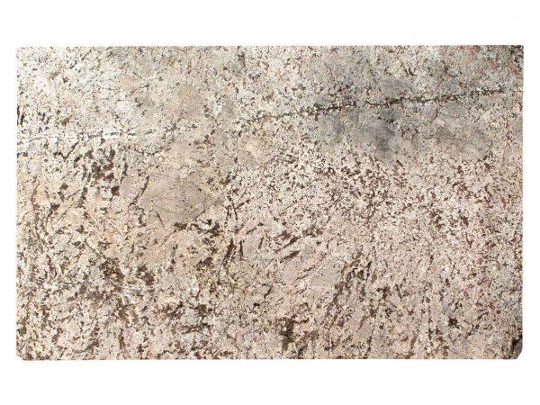 bianco antico granite 2 600x450 - BIANCO ANTICO GRANITE