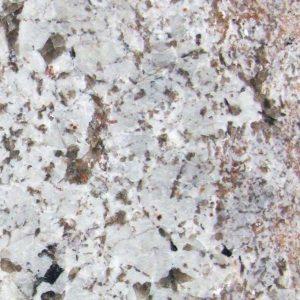 bianco antico granite 300x300 - NEW VENETIAN GOLD GRANITE