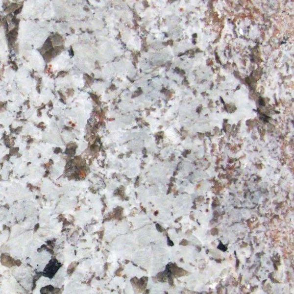bianco antico granite 600x600 - BIANCO ANTICO GRANITE