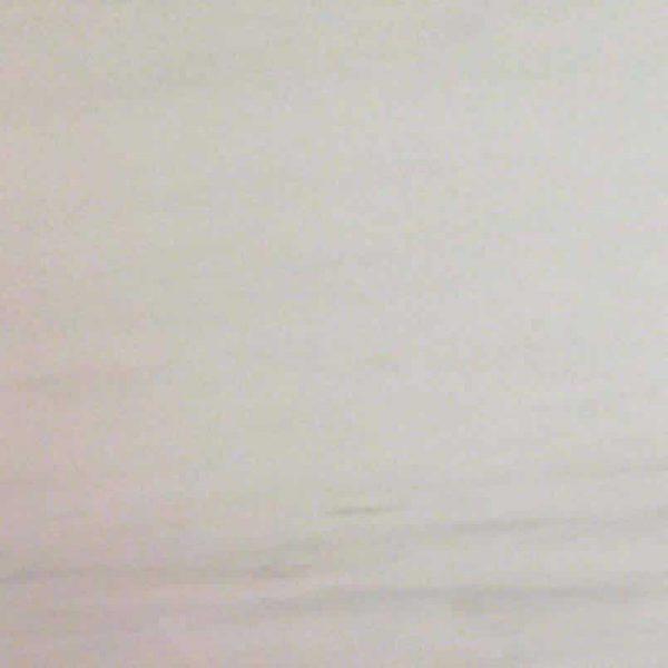 bianco dolomite marble 600x600 - BIANCO DOLOMITE MARBLE