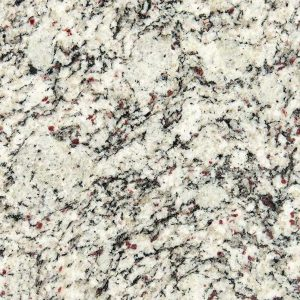 bianco frost granite 1 300x300 - BLACK PEARL GRANITE
