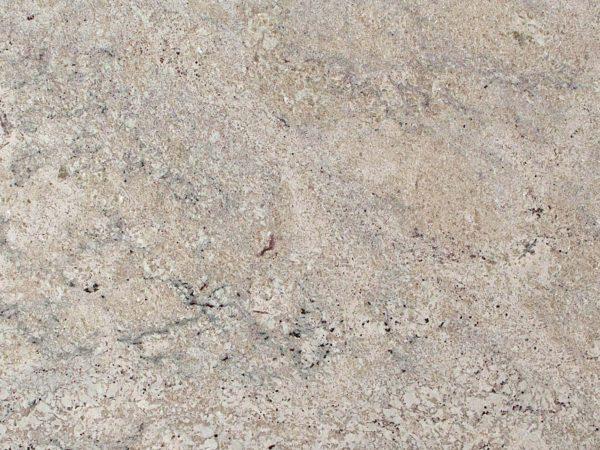 bianco romano granite 1 600x450 - BIANCO ROMANO GRANITE