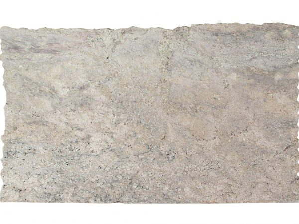 bianco romano granite 2 600x450 - BIANCO ROMANO GRANITE