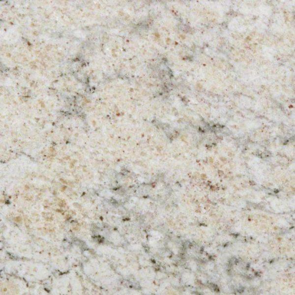 bianco romano granite 600x600 - BIANCO ROMANO GRANITE