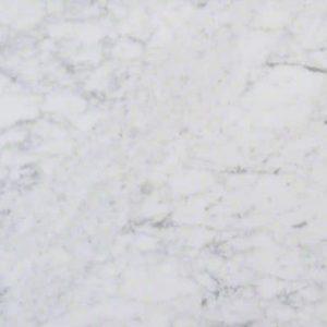 bianco venatino marble 300x300 - BIANCO DOLOMITE MARBLE