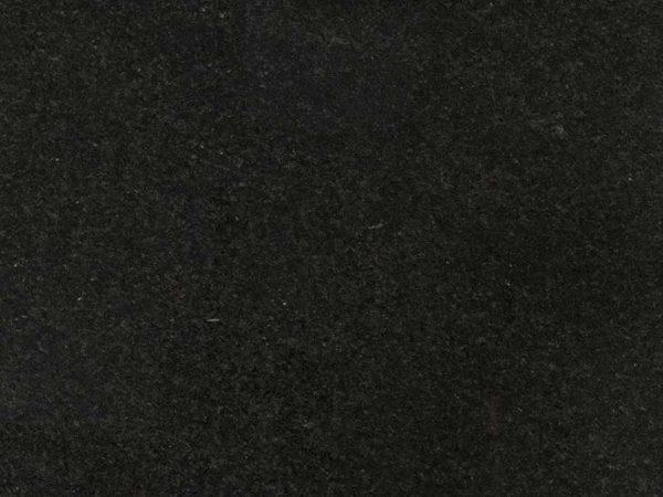 black pearl granite 1 600x450 - BLACK PEARL GRANITE