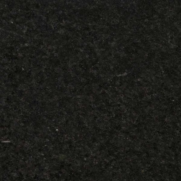 black pearl granite 600x600 - BLACK PEARL GRANITE