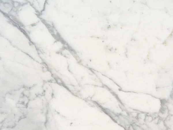calacatta marble 1 600x450 - CALACATTA GOLD POLISHED & HONED MARBLE