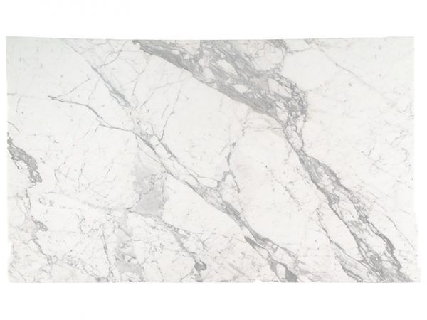 calacatta marble 2 600x450 - CALACATTA GOLD POLISHED & HONED MARBLE