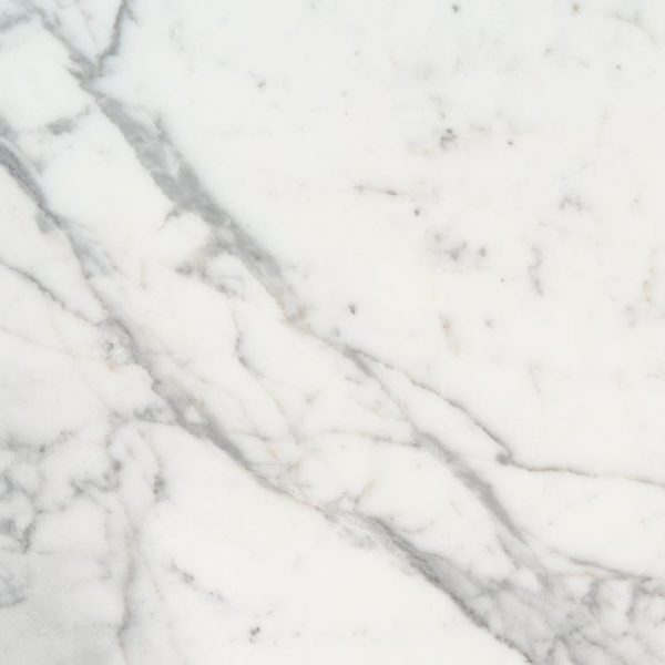 calacatta marble 600x600 - CALACATTA GOLD POLISHED & HONED MARBLE