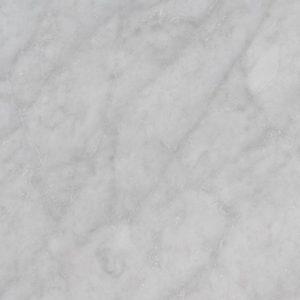 carrara white marble 300x300 - CREMA MARFIL SELECT MARBLE