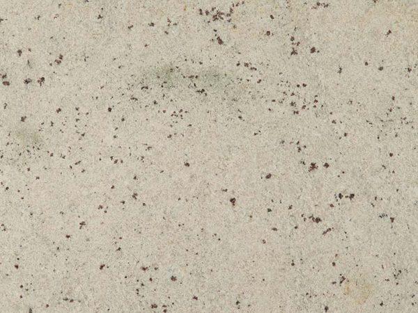 colonial white granite 1 600x450 - COLONIAL WHITE GRANITE