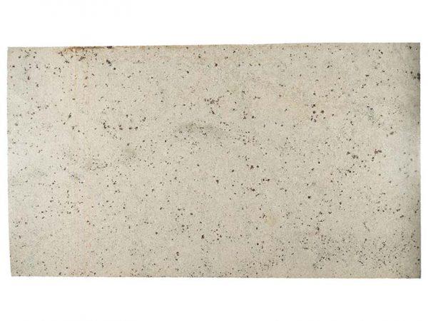 colonial white granite 2 600x450 - COLONIAL WHITE GRANITE