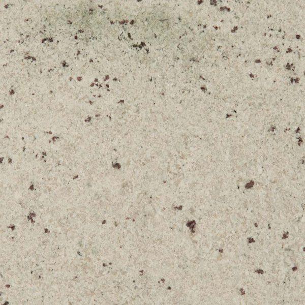 colonial white granite 600x600 - COLONIAL WHITE GRANITE