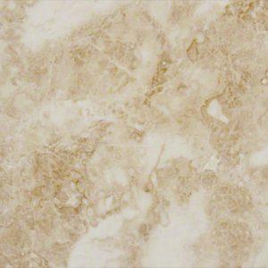crema cappuccino marble 300x300 - RAIN FOREST MARBLE
