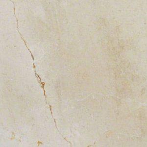 crema marfil select marble 300x300 - BIANCO DOLOMITE MARBLE