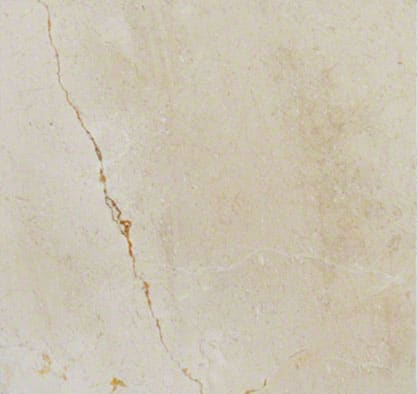 crema marfil select marble - CREMA MARFIL SELECT MARBLE