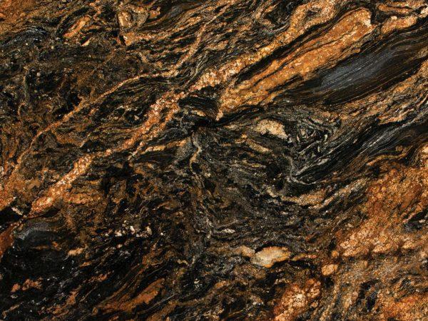 desert dream granite 1 600x450 - DESERT DREAM GRANITE