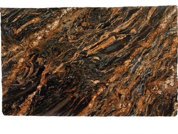 desert dream granite 2 600x450 - DESERT DREAM GRANITE