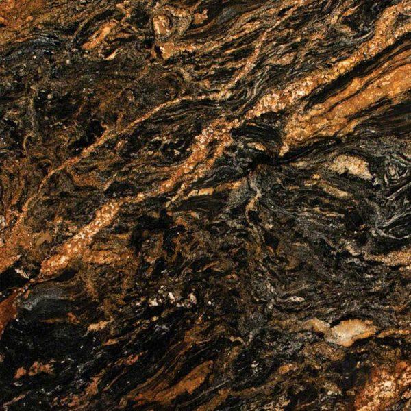 desert dream granite 600x600 - DESERT DREAM GRANITE