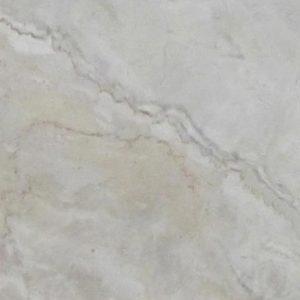 dolce de vita marble 300x300 - ARABESCATO CARRARA MARBLE
