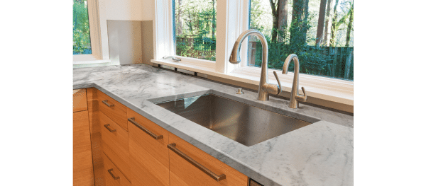 download 1 4 600x263 - ARABESCUS WHITE MARBLE