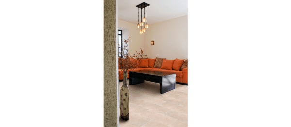 download 18 3 600x263 - CREMA MARFIL SELECT MARBLE