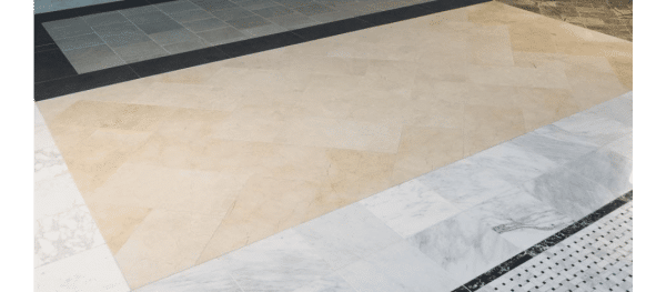 download 21 3 600x263 - CREMA MARFIL SELECT MARBLE
